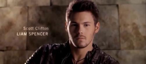 Beautiful, Liam perde la memoria e viene rapito
