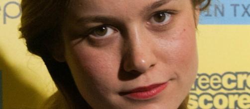 Brie Larson apunta a la actuación femenina del año