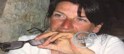 Chi l'ha visto?: scomparsa Isabella Noventa