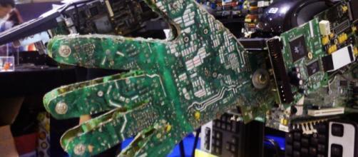 A valorização da TI (Foto: Intergalacticrobot)