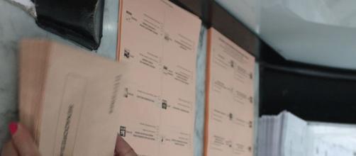 El PSOE propone cambios y reformas.