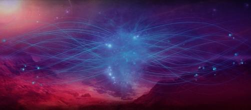 Existen 11 dimensiones demostradas matemáticamente