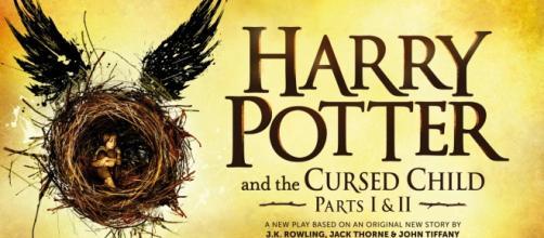 Harry Potter: il sequel uscirà il 31 luglio