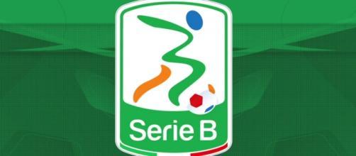 I pronostici di tre gare della Serie B