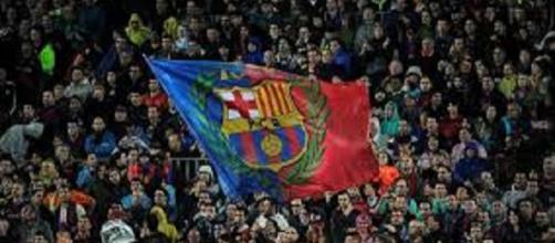 Liga, 22^giornata: Barcellona-Atletico Madrid