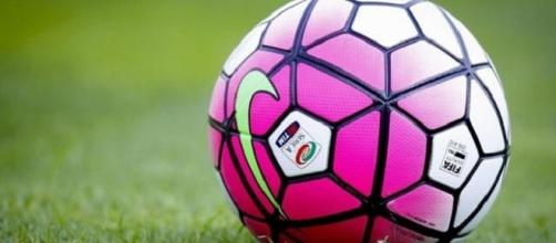 Pronostici calcio Serie A 30-31 gennaio, 22 turno.