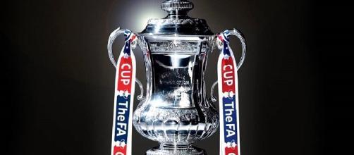 Pronostici FA Cup 29-31 gennaio 2016