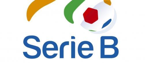 Pronostici Serie B sabato 30 gennaio 2016