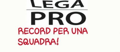 Record importante per una squadra di Lega Pro.