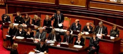 Riforma pensioni 2016, Renzi e UE faccia a faccia