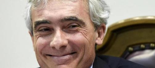 Riforma pensioni, Inps Boeri: intesa coi sindacati