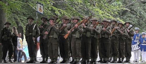 Surge in Home Guard interest likely