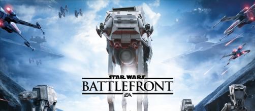 Vale la pena hacerse de Battlefront de PS4?