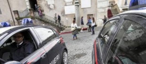 Anna Giordanelli uccisa a Cetraro (Cosenza)