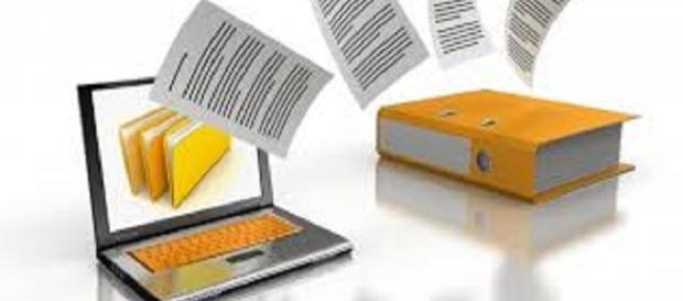 Certificazione Unica ordinaria e sintetica