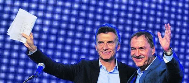 Fondos jugosos a Córdoba de las arcas nacionales
