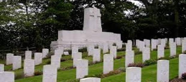 Graveyard photo (source: Wikipedia)