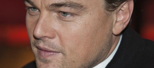 Leonardo DiCaprio still chasing Oscar (Wikipedia)
