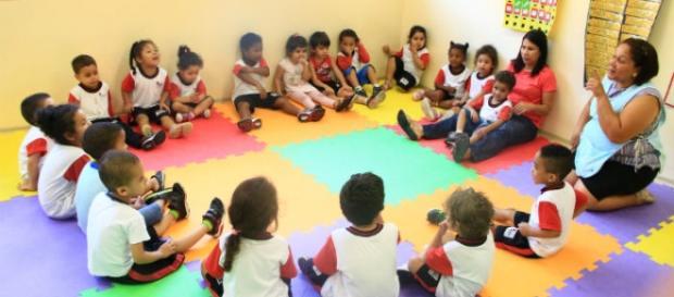 Taboão da Serra abre concurso na área da Educação