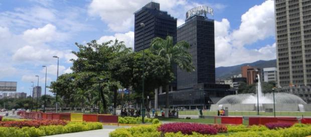 Venezuela es el país mas corrupto según la ONG