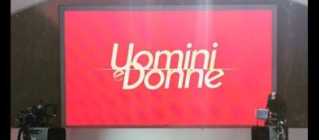 Uomini e Donne: nuovo tronista 2016