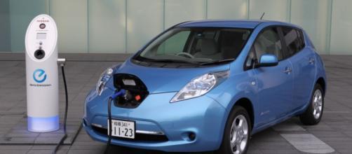 Auto elettriche: tutte le novità in arrivo