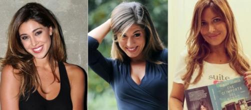 Belen Rodriguez, Virginia Raffaele e Selvaggia