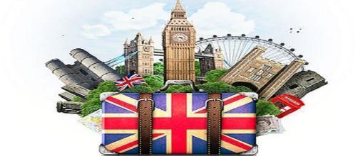 British Council Scotland oferece bolsas de estudo