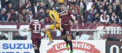 Calciomercato Torino, rivoluzione in attacco.