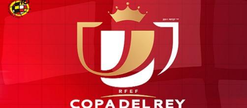 Campeonato de España Copa del Rey