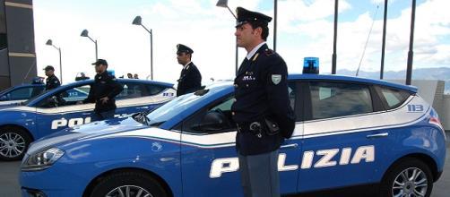 Concorso pubblico in Polizia con scadenza il 29/2