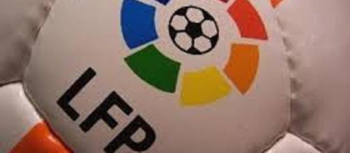 Liga, 22^giornata: Eibar-Malaga e Getafe-Athletic