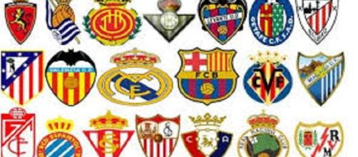 Liga, news e pronostici 22^giornata
