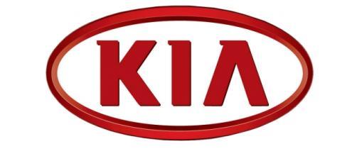 Nuova Kia Sportage 2016: tutte le info