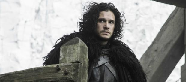 Game of Thrones, Jon Snow è vivo o è morto?