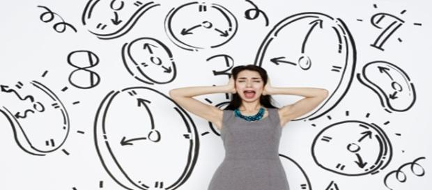 Imagen: www.blog.ozongo.com/combatir-estrés