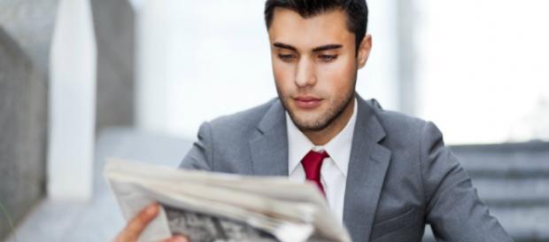 Itaú e Citibank abre vagas de emprego