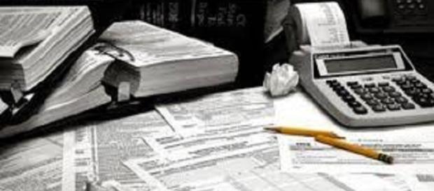 maxi-ammortamento:chiarimenti dell'agenzia fiscale