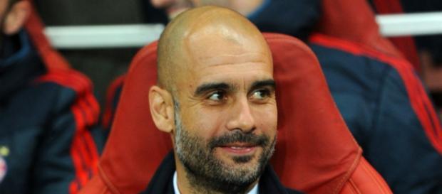 Pep Guardiola e cinco surpreendentes curiosidades