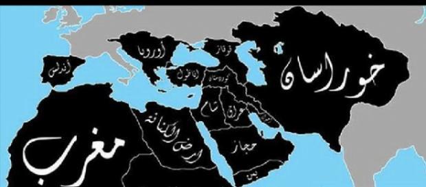 Portugal está nos planos do Estado Islâmico