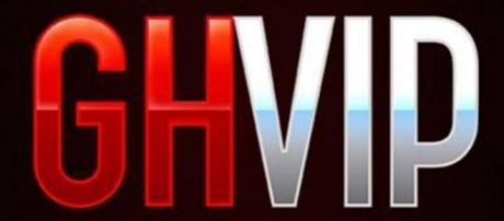 'GH VIP 4' participantes 100% confirmados