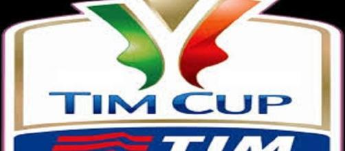Coppa Italia: le partite dei quarti di finale