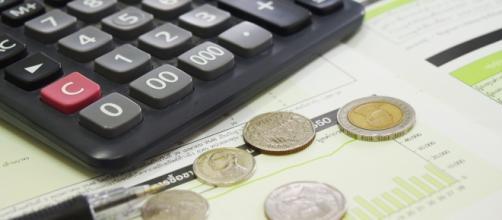Dossier pensioni, le novità al 3 gennaio