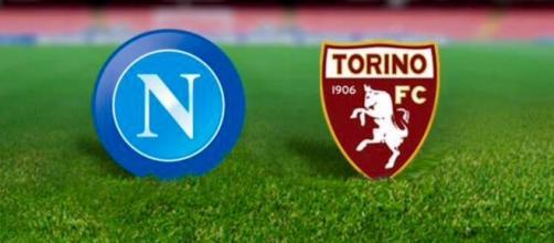Dove vedere Napoli-Torino in diretta, gennaio 2016