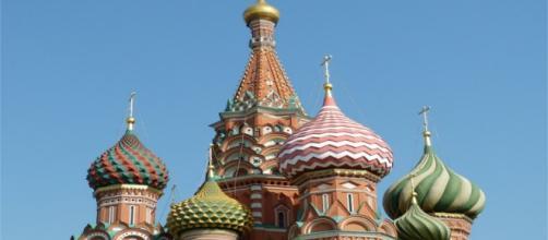 Europa pretende acercarse a Rusia