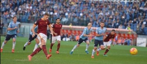 Fantacalcio Serie A 18^ giornata formazione ideale