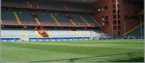 Il derby della Lanterna apre il 2016 di Serie A