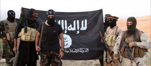 Isis, nuovo terrore a Camp Speicher