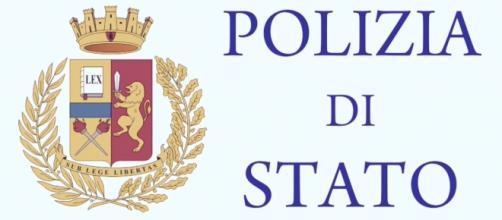 Polizia di Stato: assunzioni di Lavoro 2016