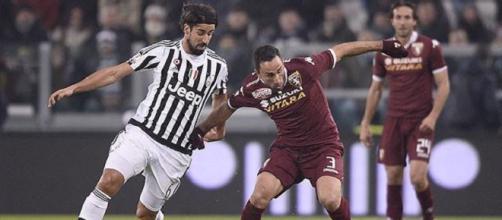 Pronostici Serie A consigli scommesse risultati